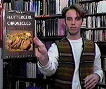 Matt endorses fluttergirl.com